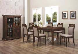 the stylish wicker dining room chairs home design simple chair dining room furniture with modern wooden chairs dining room design also classic laminate flooring
