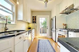 Kitchen Diner Flooring Ideas Popular Carpet Kitchen Floor Ideas Runners Online Various Types Of