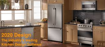 2020 Kitchen Design Software Price by Microgenesis Offers Autocad Lt Inventor And Revit At Best Price