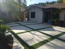 artificial grass liquidators america u0027s trusted source for