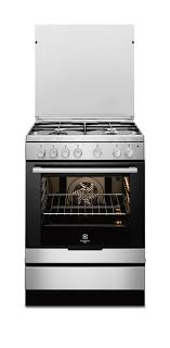 cucine piani cottura cucina monoblocco piano cottura e forno tutto in uno