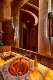 Onyx Countertops Cost 47 Best Tecali Puebla Mexico Known For There Marmol And Onyx
