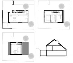 german house plans german style house plans open design