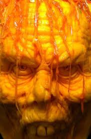 spirit halloween bakersfield ca 75 best pumpkin inspiration images on pinterest