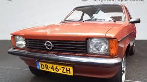 1970 opel kadett wagon opel kadett 1 2 c youtube