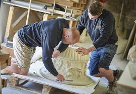 chilstone handmade cast experts