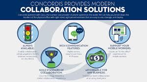 lexisnexis enterprise solutions modern collaboration solutions youtube