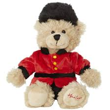 soft toys childrens puppets and glove puppets from hamleys