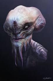 1043 best space aliens images on pinterest space aliens alien