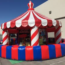 party rentals las vegas jumperman party rentals 16 photos 24 reviews party event