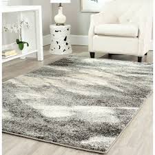 8 X 9 Area Rugs 12 Best Area Rugs Images On Pinterest Rugs Living Room Ideas