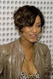 shortcuts for black women with thin hair top graphic of shortcut hairstyles alice smith