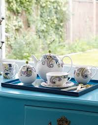 little tea table set 11 best if i were to collect images on pinterest table