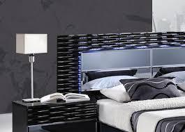 Manhattan Bedroom Furniture by Exclusive Quality Luxury Bedroom Set San Diego California Gfmanh