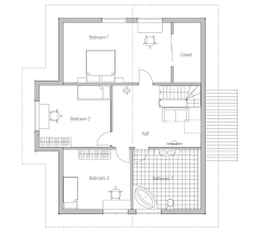 Home Plans Cost To Build Lowest Cost To Build House Plans House Design Plans