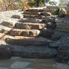 Landscaping Columbia Mo by Specialty Water Gardens U0026 Landscapes Get Quote Nurseries