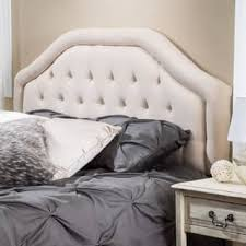 California King Bed Headboard Size California King Headboards For Less Overstock