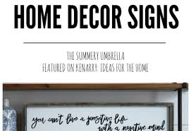 believe home decor signs 24 crazy real estate ads of you wont believe awesome open