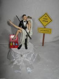 Funny Wedding Cake Toppers Comical Funny Wedding Cake Toppers Best Wedding Products And