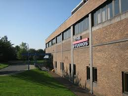 picture studios the maidstone studios