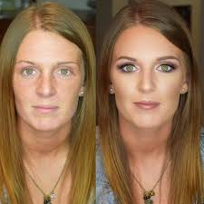 makeup artist in pittsburgh pa heavens what a transformation i m never going to let anyone