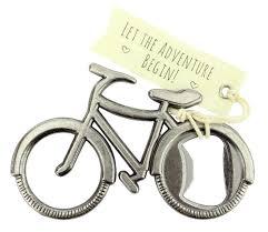 bottle opener wedding favors bicycle bottle opener favors pewter finish wedding favor bicycle