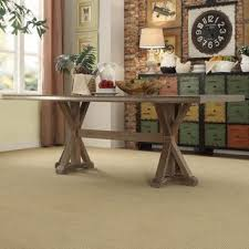 Dining Room Outlet 18 Best Shields Dining Room Images On Pinterest Dining Room