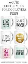best 25 dog gifts ideas on pinterest gifts for dog lovers dog