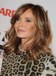 hairstyles for 50 year olds 2014 20 gorgeous shoulder length hairstyles for women over 50 shoulder