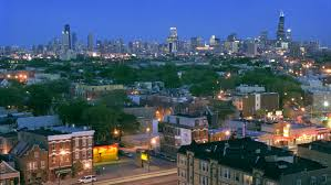 Chicago Neighborhood Map Chicago U0027s Coolest Neighborhoods Your Windy City Top 5 Cnn Travel