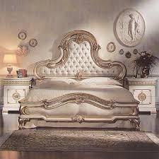 best 25 italian bedroom sets ideas on pinterest luxury bedroom
