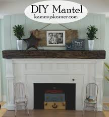 Fancy Fireplace fancy fireplace facelift ideas 38 about remodel new design room