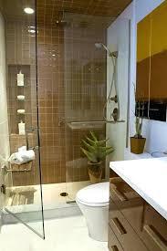 bathroom remodel ideas 2014 bathroom ideas 2014 derekhansen me