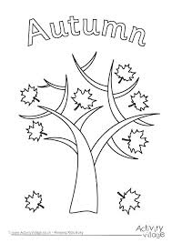 coloring pages for adults tree tree coloring pages for adults whereisbison com
