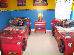Car Themed Home Decor Disney Cars Room Decor 84 Best Lighting Mcqueen Bedroom Ideas