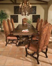 Dining Room Sets For Sale Introducing Dining Room Tables And Chairs For Sale Abode