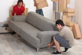 furniture lifts for sofa the diy mover
