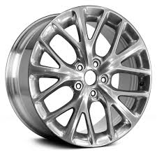 jeep grand cherokee factory wheels replace jeep grand cherokee 2014 20