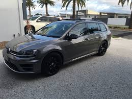 Jetta Roof Rack by Mk4 Golf Roof Rails Aurora Roofing Contractors