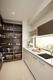 best 25 bentley interior ideas best 25 carlisle homes ideas on pinterest carlisle house front