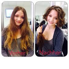 Bob Frisuren Vorher Nachher by Frisurenbilder Fresh Hair