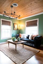 Home Design 1300 Palisades Center Drive by 627 Best Paint Colors Paint How To U0027s Images On Pinterest Accent