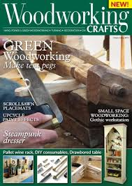 woodworking crafts magazine july 15 subscriptions pocketmags