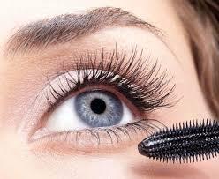 25 beautiful false eyelashes uk ideas on pinterest makeup