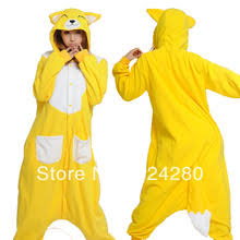 Womens Fox Halloween Costume Popular Fox Halloween Costume Women Buy Cheap Fox Halloween