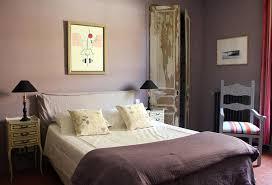 chambres d hotes marseillan chambres d hôtes cosy bed breakfast marseillan