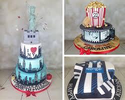 novelty cakes mel u0027s amazing cakes