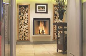 fireplace rumford fireplace dimensions home design planning