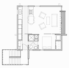 home designs floor plans building plans for homes awesome modern house plans contemporary
