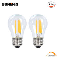 compare prices on 10 watt led online shopping buy low price 10